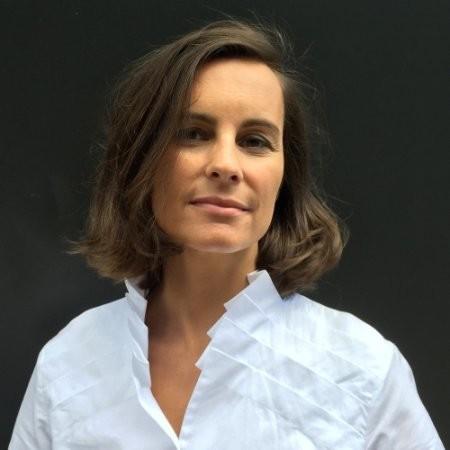 Anna ECKARDT