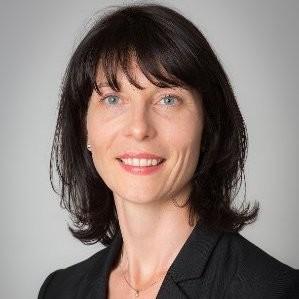 Fabienne SINCLAIR