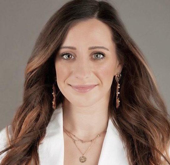 Marion Kaelin